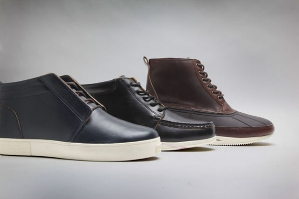 Gourmet-Market-Place-Horween-Collection-1
