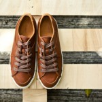Umbro Brown Milton Leather 2 150x150 Umbro Brown Milton Leather