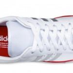 V23108 top copy 570x266 150x150 Adidas Originals Forest Hill Achieve Pack