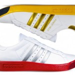 adidas originals forest hills 150x150 Adidas Originals Forest Hill Achieve Pack