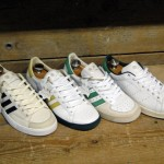 adidas tournament pack 5 150x150 Adidas Tournament Retro Pack