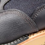 ironheart viberg scout boot 4 150x150 Viberg for Iron Heart Scout Boot