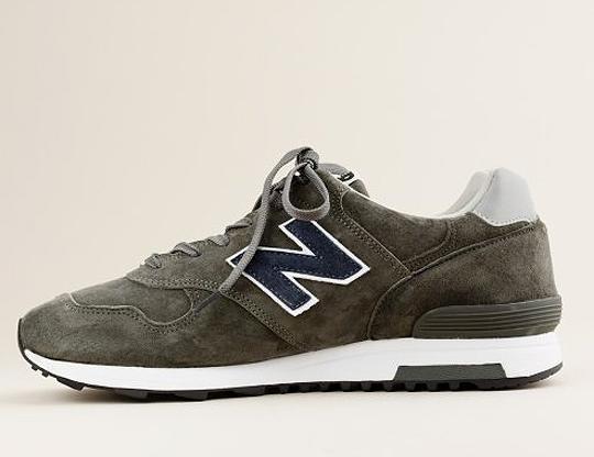 new balance 1400 s