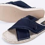 wtaps Espadrille Sandals 2 150x150 WTAPS Espadrille Sandals