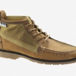 Filson Sebago Fall Winter 2011 Collection 150x150 Filson & Sebago Fall / Winter 2011 Collection