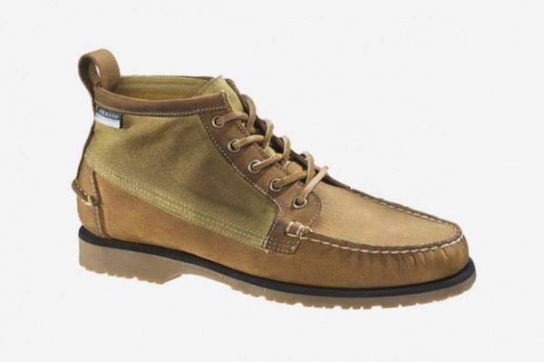 Filson Sebago Fall Winter 2011 Collection Filson & Sebago Fall / Winter 2011 Collection