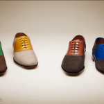 Florsheim by Duckie Brown Spring Summer 2012 Collection 2 150x150 Florsheim by Duckie Brown Spring / Summer 2012 Collection