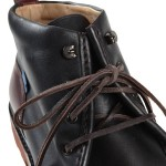Hixsept X Paraboot Vercors Boot Fall Winter 2011 Collection 03 150x150 Hixsept x Paraboot Vercors Boot