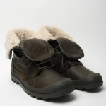 Neil Barrett Shearling Lined Palladium Boots1 150x150 Neil Barret X Shearling Palladium Boots