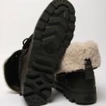 Neil Barrett Shearling Lined Palladium Boots2 150x150 Neil Barret X Shearling Palladium Boots