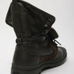 Neil Barrett Shearling Lined Palladium Boots3 150x150 Neil Barret X Shearling Palladium Boots