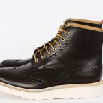 Nitty Gritty by Trickers Brogue Boots 3 150x150 Nitty Gritty by Trickers Brogue Boots