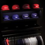 Supra Opens First U.S. Store 1 150x150 Supra Opens First U.S. Store