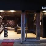 Supra Opens First U.S. Store 3 150x150 Supra Opens First U.S. Store