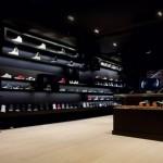 Supra Opens First U.S. Store 4 150x150 Supra Opens First U.S. Store