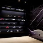 Supra Opens First U.S. Store 5 150x150 Supra Opens First U.S. Store