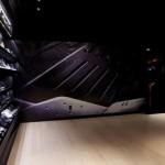 Supra Opens First U.S. Store 7 150x150 Supra Opens First U.S. Store