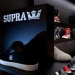 Supra Opens First U.S. Store 9 150x150 Supra Opens First U.S. Store