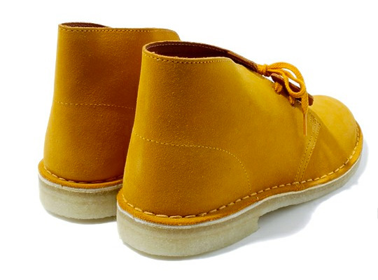 Buy desert boots   Shoes online