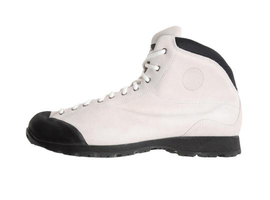 diemme-stone-island-sneakers-3