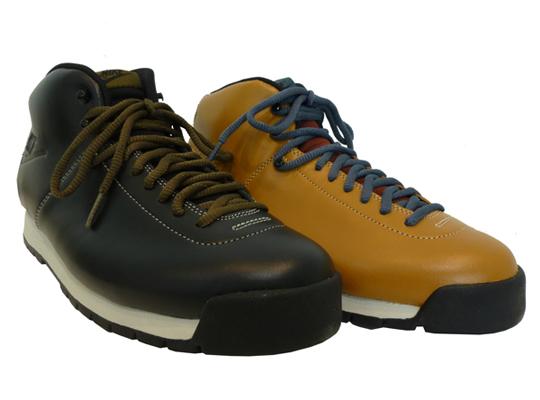 nike air magma leather 2 Nike Air Magma Leather Pack