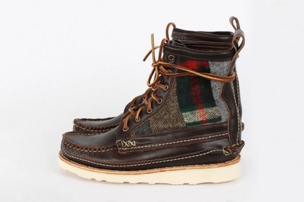 yuketen-quilt-maine-guide-boots-1-620x413