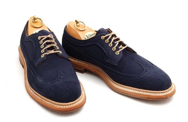 Alden-Leffot-Barrie-Shoe