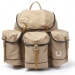 Fred Perry The Great British Outdoors Rambling Footwear Bags 01 150x150 Fred Perry The Great British Outdoors Rambling Footwear & Bags