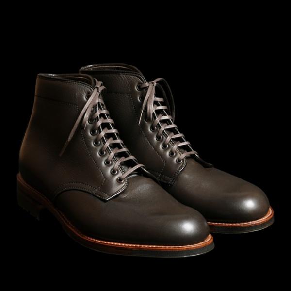 Stanyan_Plain_Toe_Boot_in_Loden_Green_1
