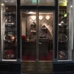 christian louboutin homme store paris 12 150x150 Christian Laboutin Homme Store Paris