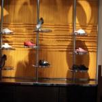 christian louboutin homme store paris 6 150x150 Christian Laboutin Homme Store Paris