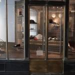 christian louboutin homme store paris 7 150x150 Christian Laboutin Homme Store Paris