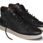 converse dr j pro leather horween 2 150x150 Converse First String Dr. J Pro 'Horween' Leather Pack
