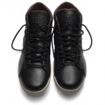 converse dr j pro leather horween 3 150x150 Converse First String Dr. J Pro 'Horween' Leather Pack
