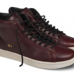 converse dr j pro leather horween 5 150x150 Converse First String Dr. J Pro 'Horween' Leather Pack
