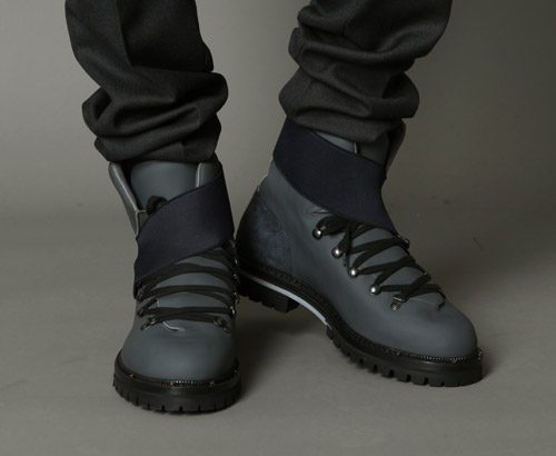 lanvin-mountain-boots-01