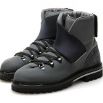 lanvin mountain boots 02 150x150 Lanvin Mountain Boots