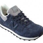 new balance 574 fall11 2 150x150 New Balance Fall/Winter 2011 ML574