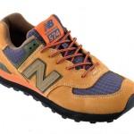 new balance 574 fall11 3 150x150 New Balance Fall/Winter 2011 ML574