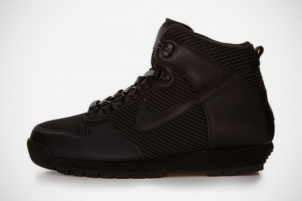 nike-sportswear-lava-dunk-blackblack-1