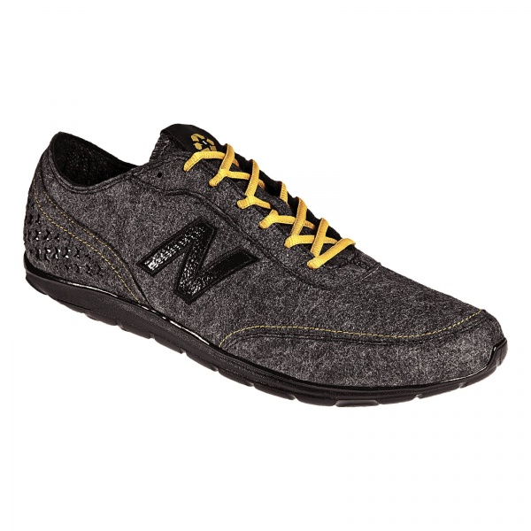 New Balance Newsky Mens The New Balance Newsky