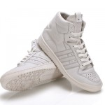 V22509 decade 01 150x150 Adidas Originals Fall/Winter 2011 Consortium