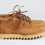 Viberg for SuperDenim Fall Winter Collection 01 150x150 Viberg for Superdenim Fall/Winter 2011 Collection