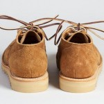 Viberg for SuperDenim Fall Winter Collection 02 150x150 Viberg for Superdenim Fall/Winter 2011 Collection