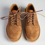 Viberg for SuperDenim Fall Winter Collection 04 150x150 Viberg for Superdenim Fall/Winter 2011 Collection