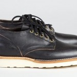 Viberg for SuperDenim Fall Winter Collection 05 150x150 Viberg for Superdenim Fall/Winter 2011 Collection