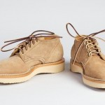 Viberg for SuperDenim Fall Winter Collection 11 150x150 Viberg for Superdenim Fall/Winter 2011 Collection
