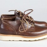 Viberg for SuperDenim Fall Winter Collection 13 150x150 Viberg for Superdenim Fall/Winter 2011 Collection