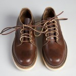 Viberg for SuperDenim Fall Winter Collection 16 150x150 Viberg for Superdenim Fall/Winter 2011 Collection