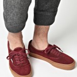 beauty youth vans corduroy authentic pack 3 466x540 150x150 Beauty & Youth x Vans 'Cord' Authentic Pack